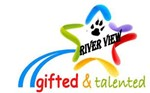 River View Gifted & Talented Department photo