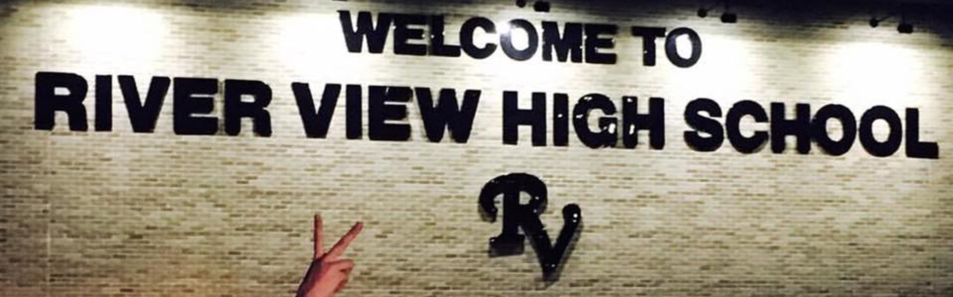 River View High School