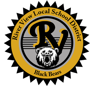 Welcome to River View's New Website - River View Local Schools